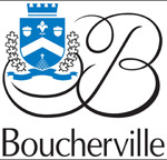 ville-de-boucherville.jpg