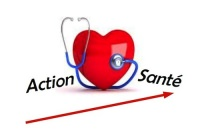 action-sante-50-ans.jpg (image - 200 x 200 free)