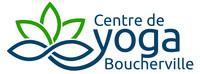 centre_yoga_boucherville.jpg (image - 200 x 200 free)