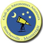 club-des-astronomes-amateurs-boucherville.jpg (image - 200 x 200 free)