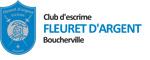 escrime-boucherville.jpg (image - 200 x 200 free)