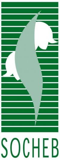 logo-socheb_1.jpg (image - 200 x 200 free)