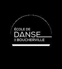 logo_edb_v04-03.png (image - 200 x 200 free)