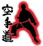 sport-etudes-karate-mortagne.jpg (image - 200 x 200 free)