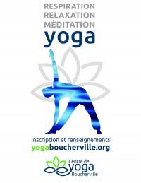 yogaboucherville-panneaux-hires-2a.jpg (image - 200 x 200 free)
